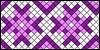 Normal pattern #37075 variation #39064