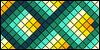 Normal pattern #36181 variation #39091
