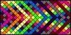 Normal pattern #25478 variation #39092