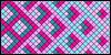 Normal pattern #35571 variation #39100