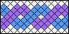 Normal pattern #36974 variation #39102