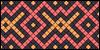 Normal pattern #37115 variation #39104