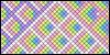 Normal pattern #30879 variation #39118