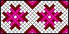Normal pattern #37042 variation #39125