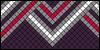 Normal pattern #23287 variation #39129