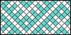 Normal pattern #33832 variation #39131