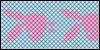 Normal pattern #36968 variation #39132