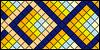 Normal pattern #25383 variation #39134