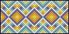 Normal pattern #35278 variation #39136