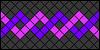Normal pattern #29348 variation #39137