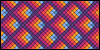 Normal pattern #36083 variation #39138