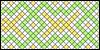 Normal pattern #37115 variation #39140