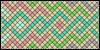 Normal pattern #10220 variation #39151