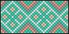 Normal pattern #29717 variation #39175