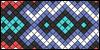 Normal pattern #27880 variation #39192