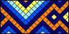 Normal pattern #37141 variation #39195