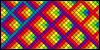 Normal pattern #30879 variation #39196