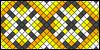 Normal pattern #24424 variation #39197