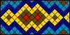 Normal pattern #27414 variation #39198
