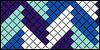 Normal pattern #8873 variation #39219