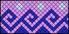 Normal pattern #36108 variation #39221
