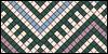 Normal pattern #37101 variation #39225