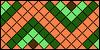 Normal pattern #35326 variation #39231