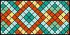 Normal pattern #29785 variation #39250