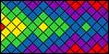 Normal pattern #16934 variation #39273