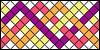 Normal pattern #46 variation #39283