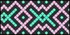 Normal pattern #37115 variation #39292