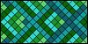 Normal pattern #34592 variation #39297