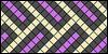 Normal pattern #9626 variation #39303