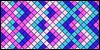 Normal pattern #31940 variation #39306