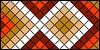 Normal pattern #20426 variation #39314