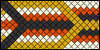 Normal pattern #11861 variation #39323