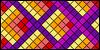 Normal pattern #34592 variation #39335