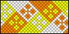 Normal pattern #31582 variation #39346