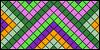Normal pattern #26360 variation #39370