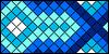 Normal pattern #8906 variation #39379