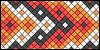 Normal pattern #23369 variation #39387