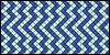 Normal pattern #36826 variation #39398