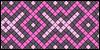 Normal pattern #37115 variation #39402