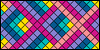 Normal pattern #34592 variation #39406