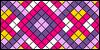 Normal pattern #29785 variation #39414