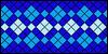 Normal pattern #37174 variation #39426