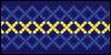 Normal pattern #26969 variation #39444