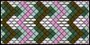 Normal pattern #15382 variation #39449