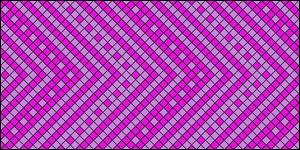 Normal pattern #36360 variation #39452