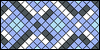 Normal pattern #37251 variation #39465